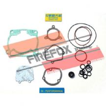 KTM 250 SX 2000 - 2003 Mitaka Top End Gasket Kit